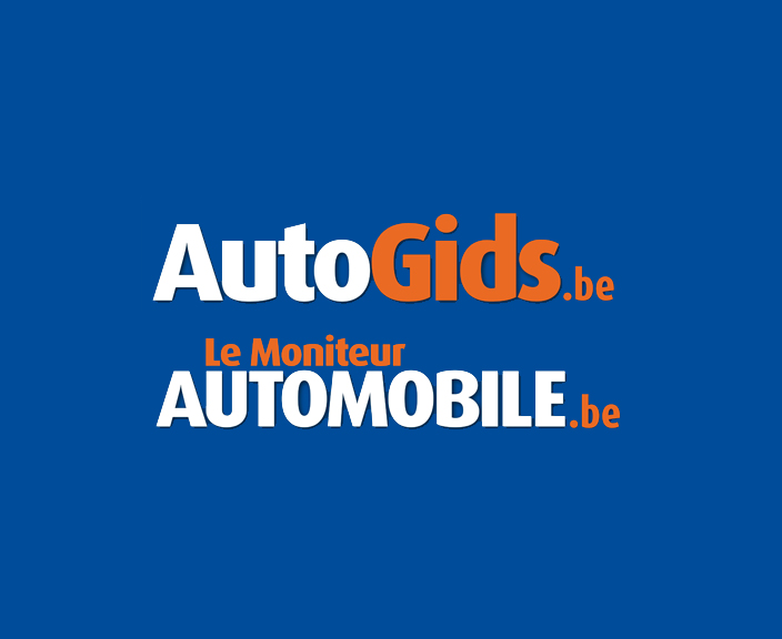 Moniteur Automobile